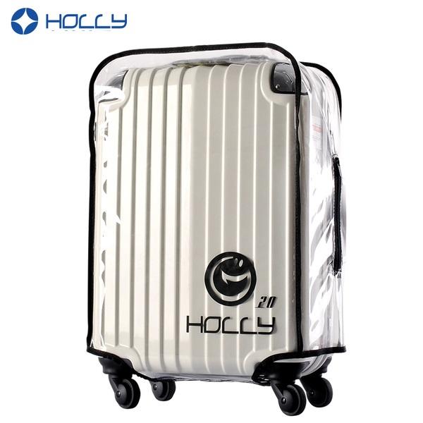 Túi bọc vali giá re trong suốt luôn được mọi người ưa chuộng