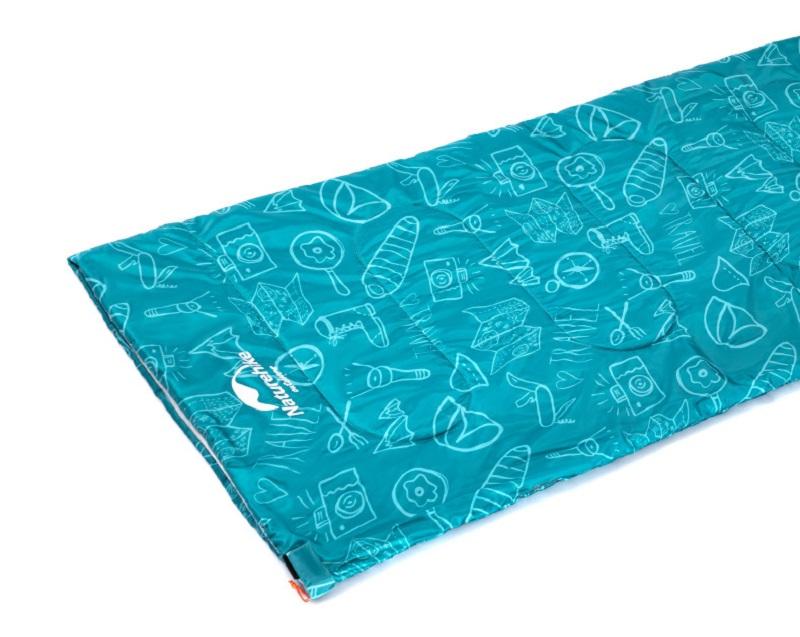 Túi ngủ văn phòng Naturehike S150 NH19S150
