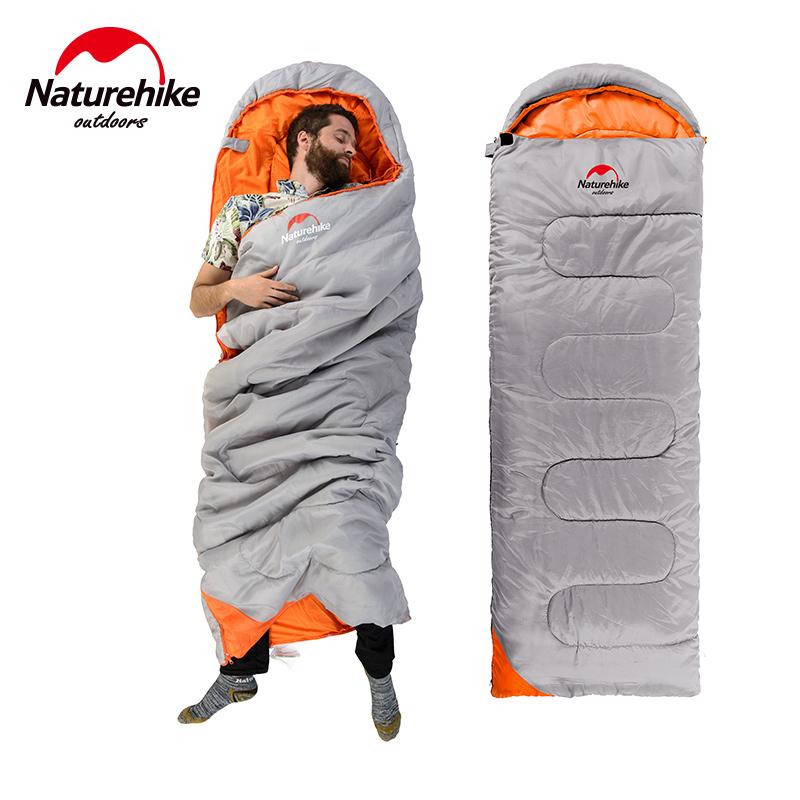 bán túi ngủ du lịch giá rẻ