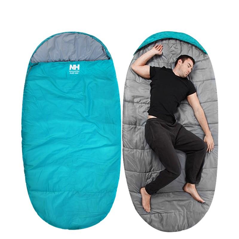 mua túi ngủ du lịch giá rẻ
