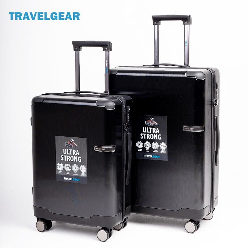 vali du lịch giá rẻ chất lượng dành cho bạn